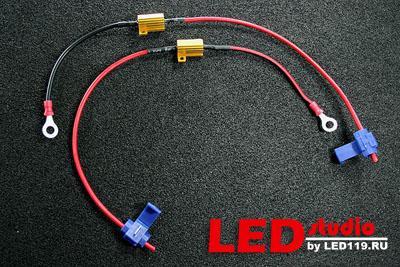 Прожектор светодиодный 100 вт уличный цена ижевск